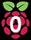 Raspberry Pi Zero & Zero W