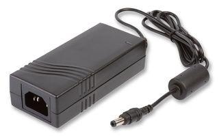 Steckernetzteil (64W) für IQaudIO AMP+ oder DigiAMP+