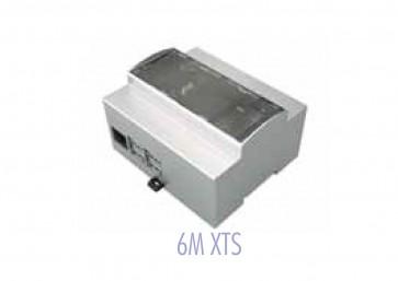 6M Modulbox für Raspberry Pi 2/B+