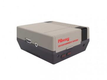 Piboxy Case für Raspberry PI