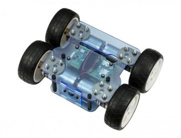 PiBorg YetiBorg v2 - Blue