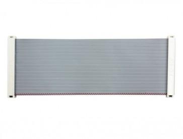 GPIO Kabel für Raspberry Pi Model B+, Pi 2 und Pi 3 (40 pins)