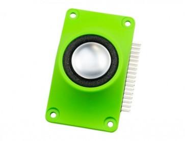 Pi-Top - Speaker MK2