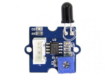 Grove - Flame Sensor (Feuer)