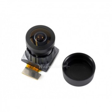 Camera Module, 160 degree FoV