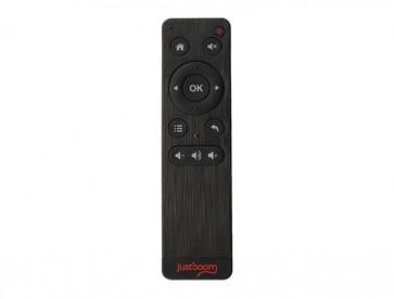 JustBoom IR Remote - IR Fernbedienung