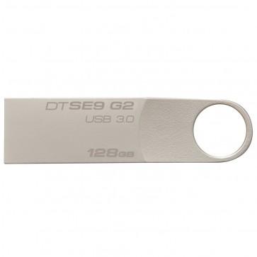 Kingston DataTraveler SE9 G2 128GB (USB3.0)