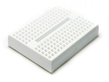 Mini Steckplatine - Breadboard