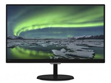 "Philips Monitor - Augenschonendes 23""-Display mit farbbrillantem IPS-Panel"