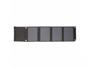 PiJuice Solar Panel 22W