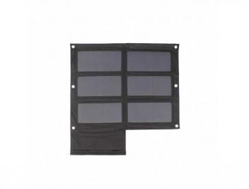 PiJuice Solar Panel 40W
