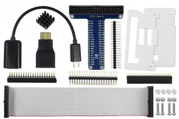 Zubehör Set für Raspberry Pi Zero