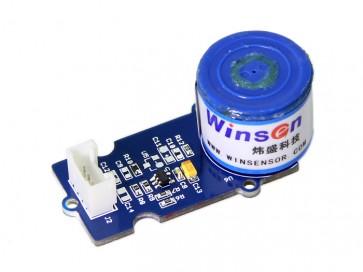 Grove - Sauerstoff Sensor (O2)
