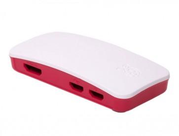 Offizielles Gehäuse für den Raspberry Pi Zero / Zero W