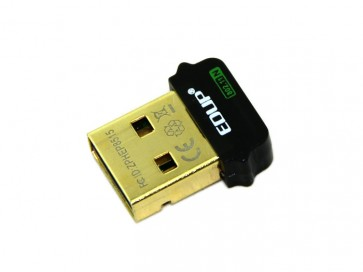 EDUP 802.11b/g/n 150Mbps Wireless USB Adapter
