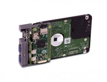 WDLabs - PiDrive Node Zero 314GB Hard Drive