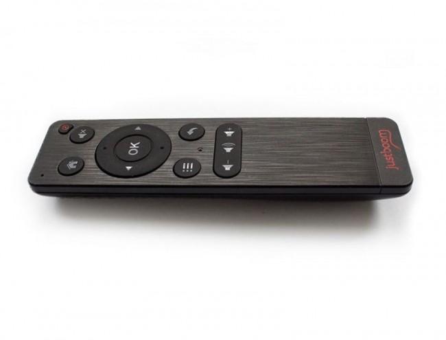 Fernbedienung IR Remote Control MD30108H
