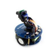 AlphaBot2 Robot Building Kit für Raspberry Pi Zero W
