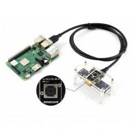 Horned Sungem AI Vision Kit (mit USB Anschluss)