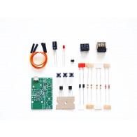 3834aa3258ec57 ... Pi Supply Switch – On Off Schalter für Raspberry Pi (Kit)