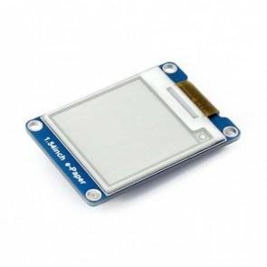1.54inch E-Ink Display Module - ePaper (200x200)