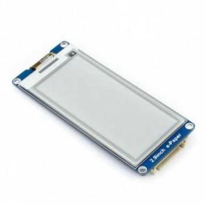 2.9inch E-Ink Display Module - ePaper (296x128)