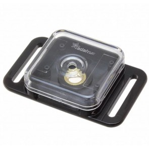 "Adafruit Raspberry Pi Camera Board Case mit 1/4"" Stativegewinde"