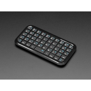 Mini Bluetooth Keyboard/Tastatur