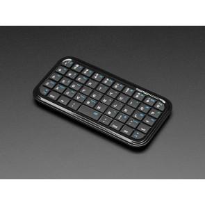 Mini Bluetooth Keyboard/Tastatur