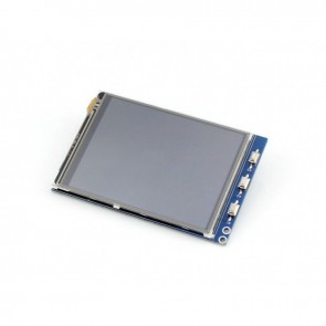 Waveshare Display 3.2inch RPi LCD (B), 320×240