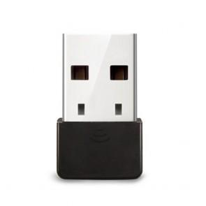 Miniature WiFi (802.11b/g/n) Modul für Raspberry Pi