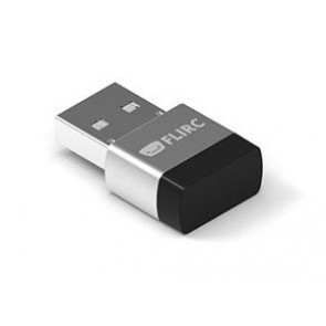 Flirc USB (v2) - Use any Remote with your Media Center