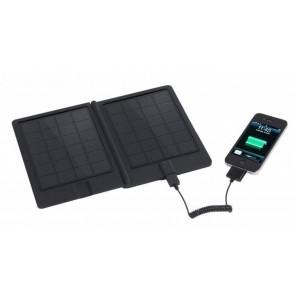 A-Solar AP100 4 Watt Solar Panel
