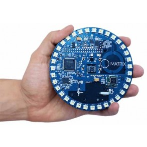 Matrix Creator IoT für Raspberry Pi
