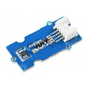 Grove - I2C High Accuracy Temperature Sensor