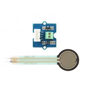 Grove - Round Force Sensor
