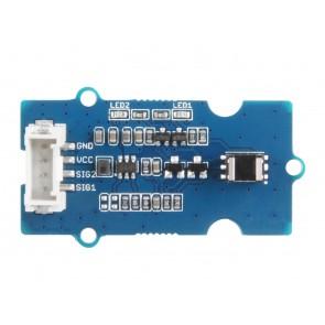 Grove - Optical Rotary Encoder