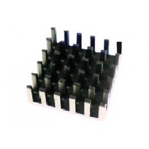 BGA Kühlkörper für Raspberry Pi