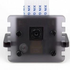Raspberry Pi Kamera Mount