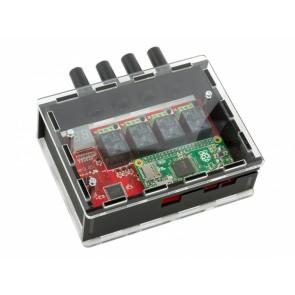 ModMyPi PiOT Relay Board Gehäuse - Pi Zero
