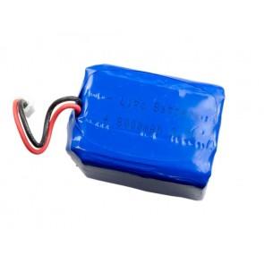 UPS PIco - LiPO Battery 8000mAh