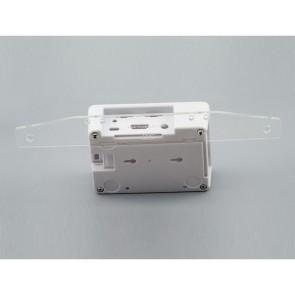 ModMyPi Modular RPi B+ Case - VESA Slice (200mm)