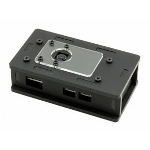 ModmyPi - Pi Zero Camera Box