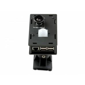 ModMyPi - Pi PIR Motion Sensor Camera Box Bundle - B+/2/3
