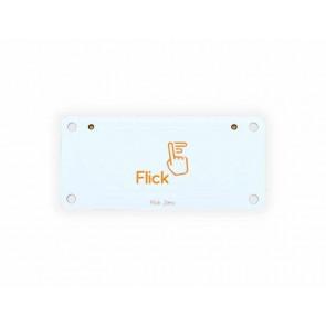 Flick Zero - 3D Gesture Sensor pHAT