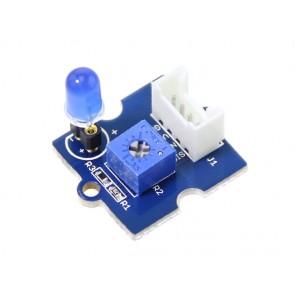 Grove - Blue LED