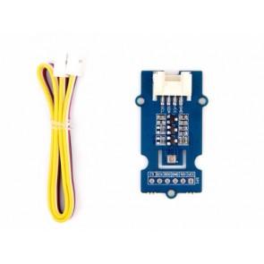 Grove - Temperatur, Feuchtigkeit und Barometer Sensor (BME280)