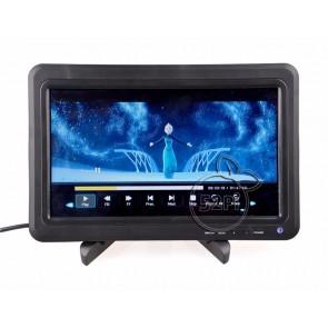 10.1 Zoll LCD HDMI IPS 1366*768 Display Monitor