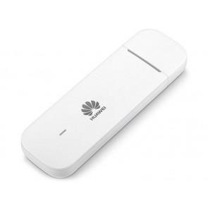 Huawei LTE-Stick E3372