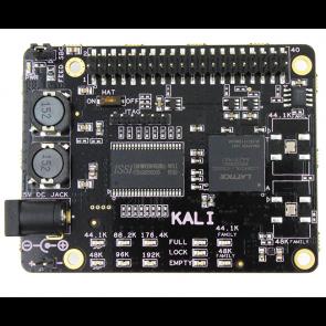 Allo KALI Reclocker (für I2S DACs)